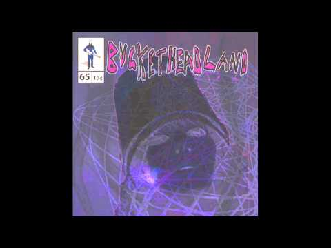 Buckethead Pike 65 - Hold Me Forever (In memory of my mom Nancy York Carroll)