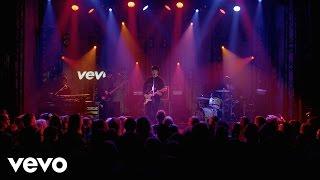 Jake Bugg - Bitter Salt (Live) - Vevo @ The Great Escape 2016
