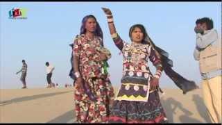 Kalbelia Dance - Rajasthani Folk Dance (India) by Rooms and Menus