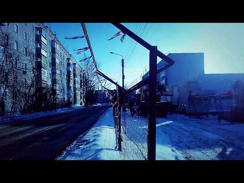 Евродвушка пер.Коммунаров Елец