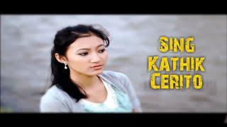 Video ♥ Banyuwangi Terbaru - Sing Kathik Cerito ( Official Music Video ) download MP3, 3GP, MP4, WEBM, AVI, FLV Oktober 2018