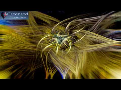 7.83 Hz | Schumann Resonance Music, Powerful Healing Frequency of Earth's Magnetic Field