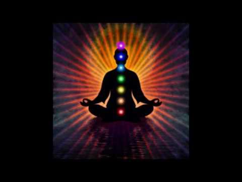 Ondas Theta➤Música para Energia Criativa Positiva | Batida Biauricular | Meditação para Relaxamento