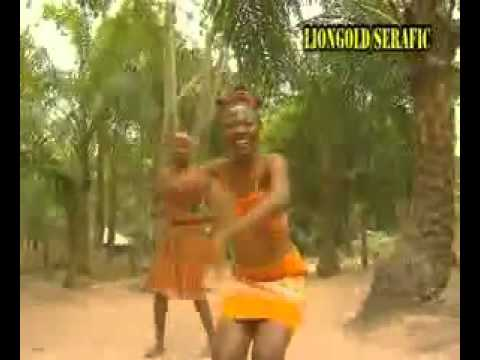 Ozoemena Nsugbe Olali ikputu the legend