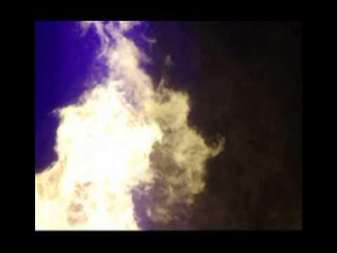 EGYPT:PIPELINE EXPLOSION
