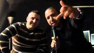 Big Baba disst Kollegah und Farid Bang