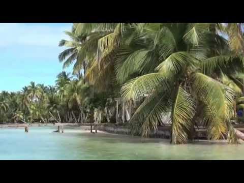 Carte Ile Aux Nattes Madagascar.Ile Au Nattes Sainte Marie Madagascar Youtube