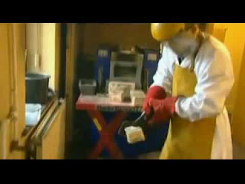 Inside Out Show - Lois Jewellery Ltd - Scrap gold dealers