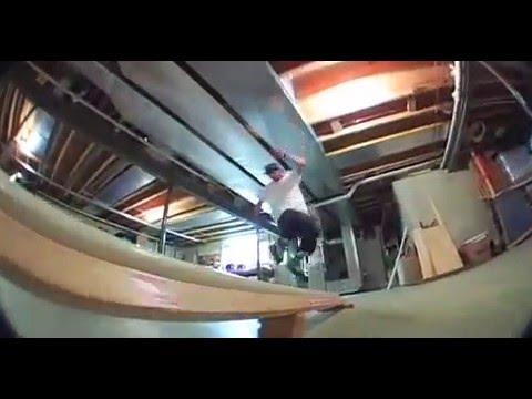 Kelso SliderBar Edit Round III Feat. Austin Paz