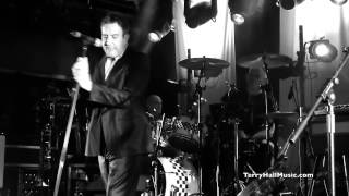 The Specials - Rat Race Nottingham Rock City 2014