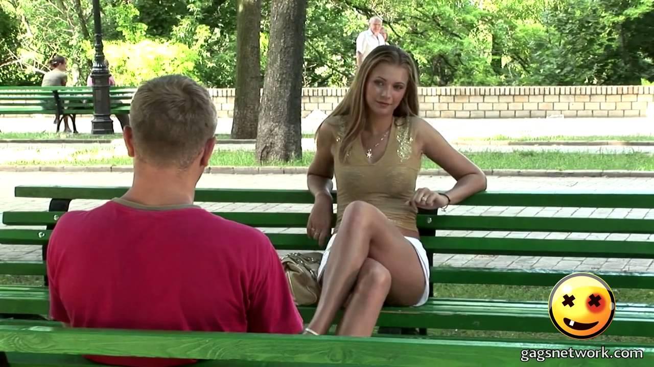 Шоу голые и смешные ЛУЧШЕЕ 1 HD