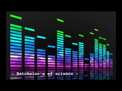 Death Cab For Cutie - Brothers On A Hotel Bed (Bachelors Of Science Remix)