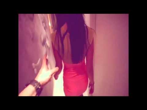 Tiësto - Allure   Pair Of Dice (Original Mix) Video Edit ULTRA IBIZA