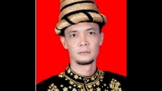 Video Kenapa ada 6 kandidat Pilkada Aceh 2017 Tahun ini download MP3, 3GP, MP4, WEBM, AVI, FLV Februari 2018