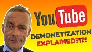 Show & Channel Updates as YouTube Finally Address DUPLICATION Demonetisation | #showmetheduplication