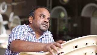 latest tamil christian song 2017: unnathamanavarin