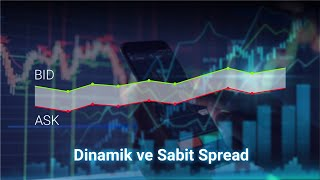 Spread ve Swap nedir? | IFC Markets Turkey