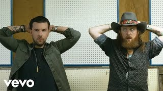 Brothers Osborne It Ain 39 T My Fault Official Music Audio