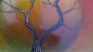 Au jardin de mon coeur - musique Emile Lelouch