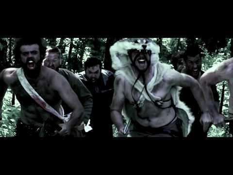 Vargold - Intro for the Viking Movie Einar