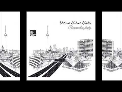 Hidden Empire - The Last Trip (LYMPHATIC Remix)