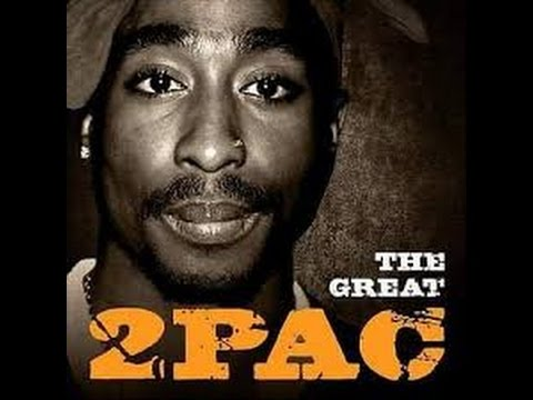 The  Speech That Got 2PAC Killed  By The Illuminati!! (REAL PROOF)