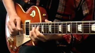 Jul 15, 2016· we have an official sweet home chicago tab made by ug professional guitarists. Pdf Guitar Tabs And Guitar Pro Tabs Electric Guitar Solo Tabs