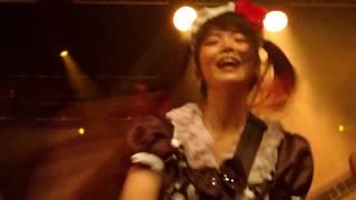 Band-Maid  / Enjoy Time