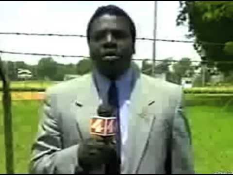 Reporter Goes Ghetto in 3 Seconds   Know Your Meme