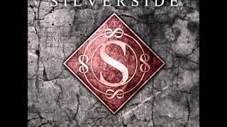 Silverside - Beggar