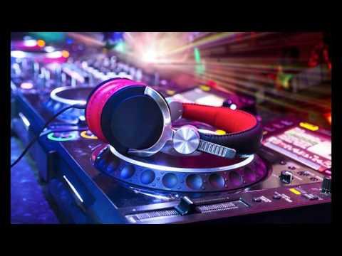 [Dj M@Dz]Sia Chandelier(Dubstep Remix)
