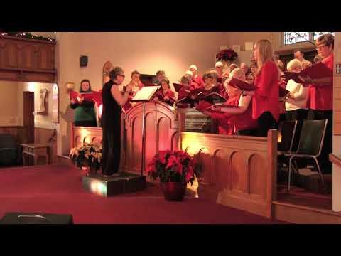St John's Choir -