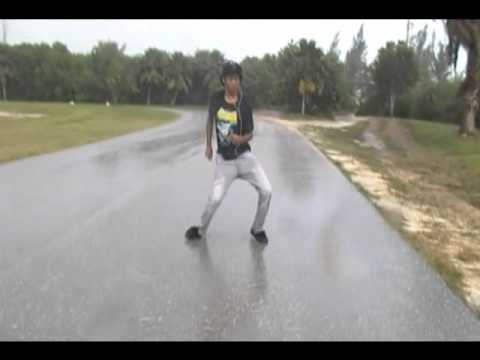 Civil Swagg Inc's 1st Official Video