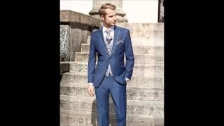 Wilvorst - SlideShow - Мужские костюмы Wilvorst(В этом слайдшоу представлены мужские костюмы марки Wilvorst коллекций 2014-2015гг. Здесь Вы можете посмотреть все..., 2015-04-13T21:34:03.000Z)