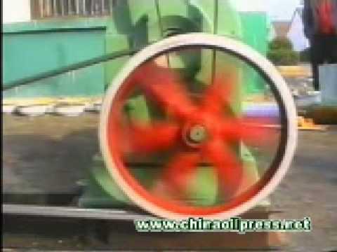 Oil press,Oil Presses Machine,Oil Expeller