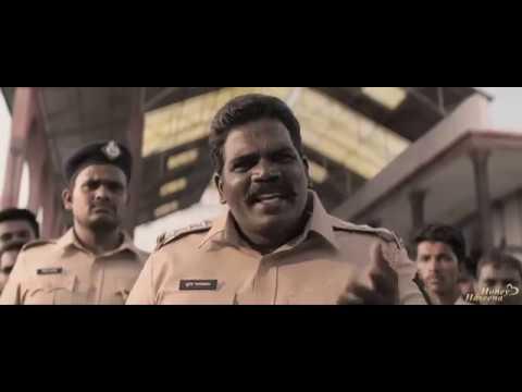 Индийский боевик фильм хорошее качество СЫН большого человека