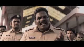 #sherTv #боевик #фильм. Индийский боевик фильм хорошее качество СЫН большого человека