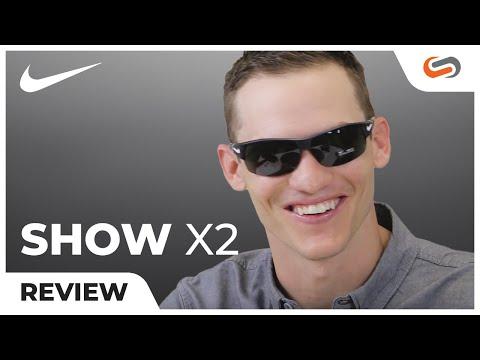 """sf-giants-kelby-tomlinson-""""sports""""-nike-show-x2-sunglasses- -sportrx"""
