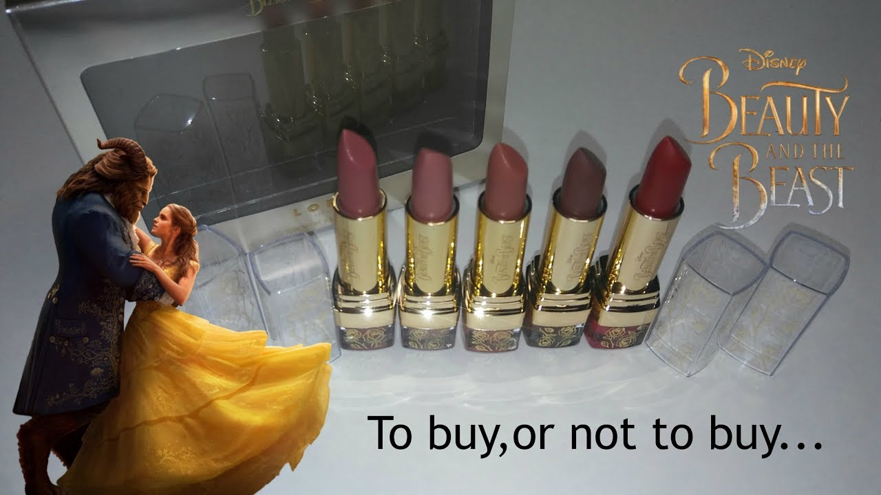 DO NOT BUY MAC SELENA LIPSTICK IN AMOR PROHIBIDO | WORST COLOR .