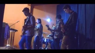 Deseable & Digno | Cover Completo |Feat.Iglesia Internacional El Faro