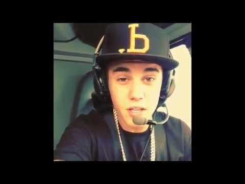 Best Videos from Justin Bieber's Instagram