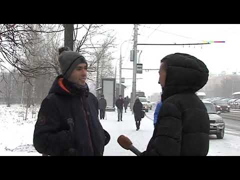 """Новости """"360 Ангарск"""" выпуск от 15 11 2019"""
