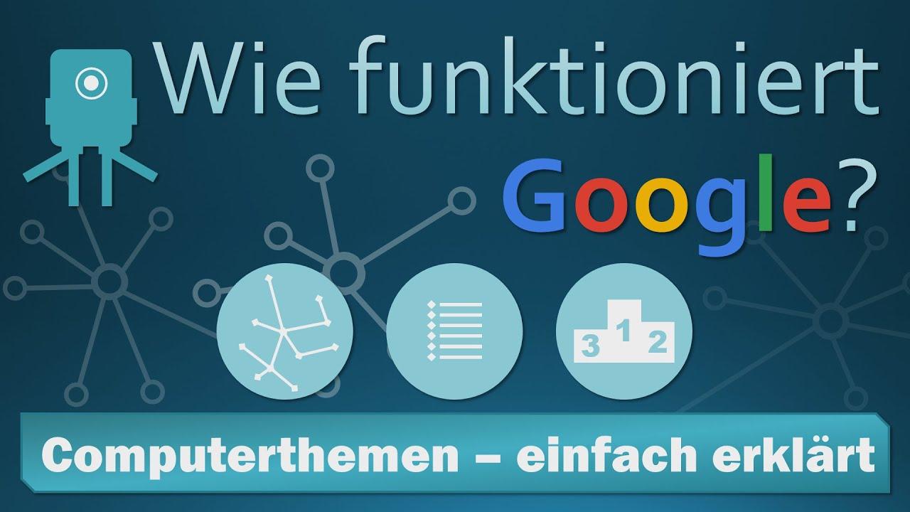 Die Milliardste Google Suche