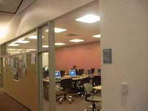 Virtual Tour of Cuyahoga Community College