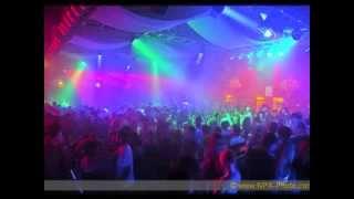Global Deejays   Hardcore Vibes  Remix DJ Playbo