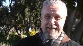 Frascati 2004 - Chiamati per animare