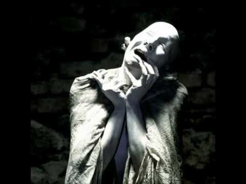 Sopor Aeternus- In Der Palastra (instrumental)