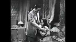فيلم الخمسه جنيه