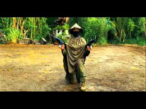 Tropic Thunder Soundtrack-Get Back-Ludarcis