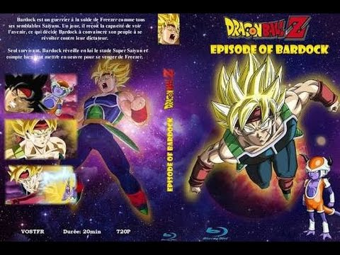 episodi di dragon ball z da